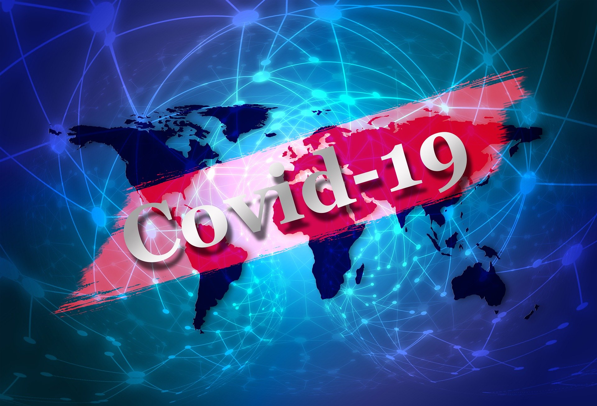 coronavirus-covid-business-update-1