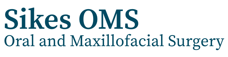 Sikes OMS Logo